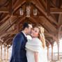 Colin Lyons Wedding Photography 15