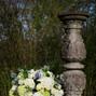 Fantastic Flowers 5