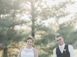 Weddings By Hana 3