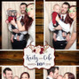 Route 66 Photobooth 13