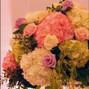 Lemon Drops Weddings & Events 59