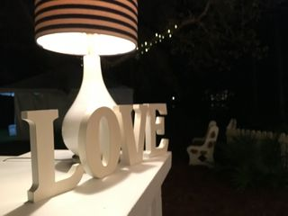Carillon Weddings at Carillon Beach 2