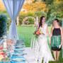 Eventi Floral & Events 15