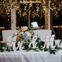 Lyon Oaks Golf and Banquet Facility 7