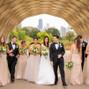Colin Lyons Wedding Photography 21