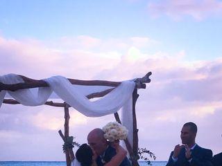 Fresa Weddings 3
