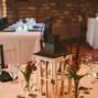 An English Garden Weddings & Events 25