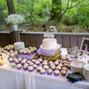 A Taste of Heaven Cupcakes 6