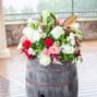 Tourterelle Floral Design 14