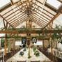 Whimsy Weddings 20