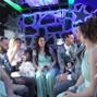 ACES Limousine Service 8
