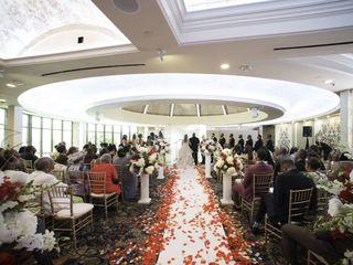 Marquis Florals & Event Design by Kim 4