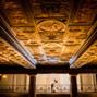 Ballroom at the Ben - Finley Catering 7