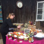 Spice Catering 4
