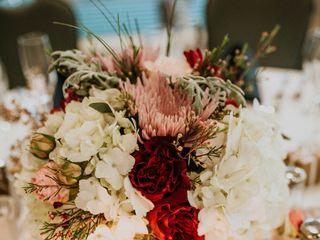 San Diego Wholesale Florist 1