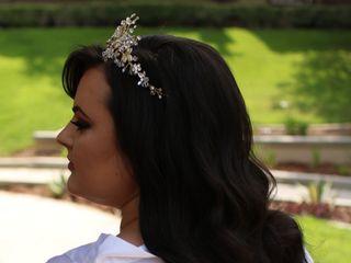 The Bridal Beauty Pros 4