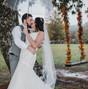 Summit Farm Weddings 35