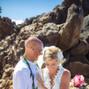 Maui Aloha Weddings 38