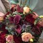 Stems Florist 32