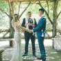 Unveiled Weddings 13