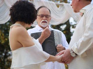 Weddings As You Wish 4