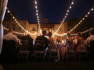 Fete Accompli Weddings 1