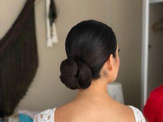 Beautany Hair & Makeup 2