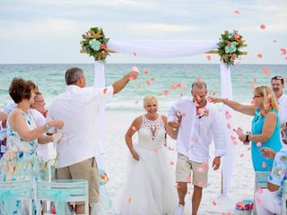 It's A Perfect Day Weddings 5