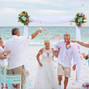 It's A Perfect Day Weddings 12