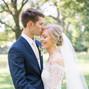 Lindsey Zitzke Photography 10