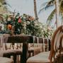 L&L Your Wedding Planner Tulum 7