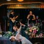 Gala Events & Weddings 23