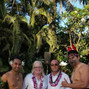 Weddings of Hawaii 26