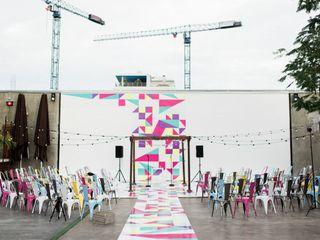 The Creative's Loft 6