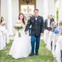 One Day To Treasure Weddings & Decor 3