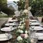 L&L Your Wedding Planner Tulum 39