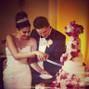 Weddings by Leslye 11