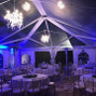 Southern Hospitality Event Rentals 22