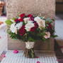 Posh Peony Floral and Event Design 21