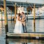 JERSEY WEDDING photography 2
