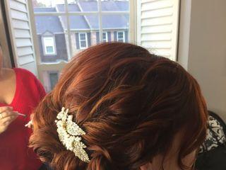 Bridal Artistry 4