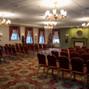 Inn at Middletown 8