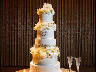 Cakes by Chloe LLC 7