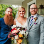 Chance Dillon Weddings and Coaching 9