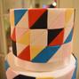 Dana's Cake Shoppe 7