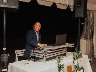 Posh Life DJ Company 6