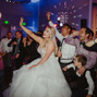 Dance Syndicate Entertainment The Wedding Celebration Specialists 16