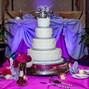 Bakery Express | Ms. Desserts 2