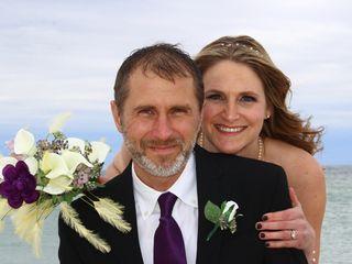 Beach Dream Weddings, LLC 6