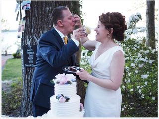 A Bride's Life 1